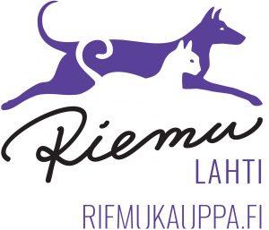 Riemu Lahti